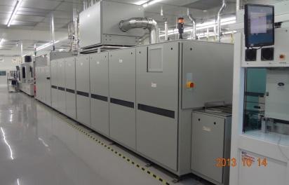 CENTROTHERM DO-FF-HTO-12.500-300