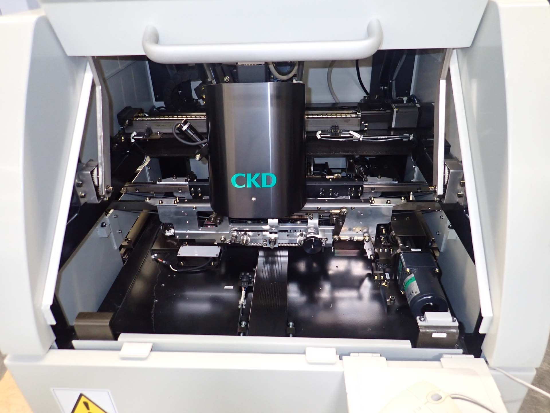 Profiplast PRP500026 Couronne de c/âble 10 m ho7v-u 1,5 mm Rouge