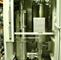 Photo CS CLEAN SYSTEMS GMBH CTW600F