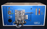 Photo CTC ANALYTICS / LEAP TECHNOLOGIES 4x Ultra