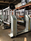 Photo Custom Conveyor Stacker