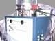 Photo utilisé CVC Filament Evaporator à vendre