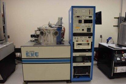 Photo benutzt CVC SC 4000 zu verkaufen