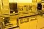 Photo DNS / DAINIPPON 60A