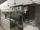Photo DNS / DAINIPPON WS-820C
