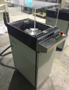 DISCO DCS 141 Scrubber used for sale price #9148247 > buy