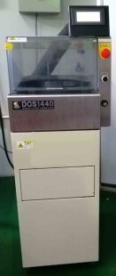 Photo used DISCO DCS 1440 for sale