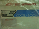 EDWARDS IGX3 / 100