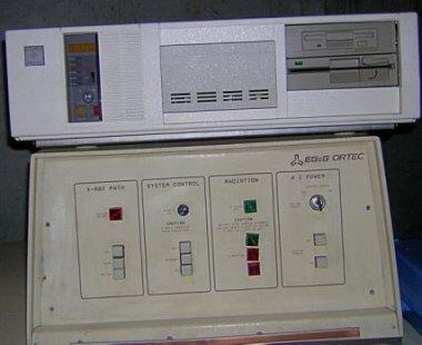 ORTEK VUP-215 DESCARGAR CONTROLADOR