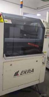 Photo 用過的 EKRA E4 出售