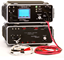 Photo ELECTROM INSTRUMENTS 30PP