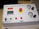 ELECTROVERT / SPEEDLINE Vectra 450F