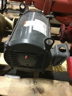 Photo used EMERSON 6208-2ZJC3 for sale