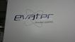 Photo benutzt EVATEC Radiance zu verkaufen