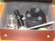 FISCHER Fischerscope Beta 870C