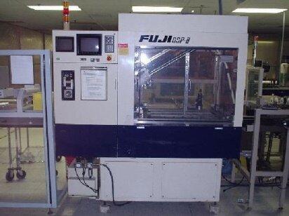 FUJI GSP-II 4000 Printer used for sale price #40493 > buy