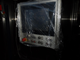 HCT 500 SD-B/5