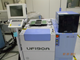 Photo AGILENT / HP / HEWLETT-PACKARD / VERIGY / ADVANTEST 93000 C200e