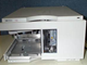 Photo AGILENT / HP / HEWLETT-PACKARD / KEYSIGHT 1100 Series G1313A