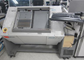 Photo AGILENT / HP / HEWLETT-PACKARD / KEYSIGHT 3070 III