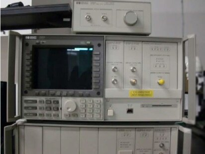 AGILENT / HP / HEWLETT-PACKARD / KEYSIGHT 70900B