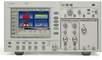 AGILENT / HP / HEWLETT-PACKARD / KEYSIGHT 86100C