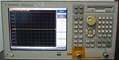 AGILENT / HP / HEWLETT-PACKARD / KEYSIGHT E5071B