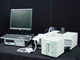Photo AGILENT / HP / HEWLETT-PACKARD / KEYSIGHT G1120A