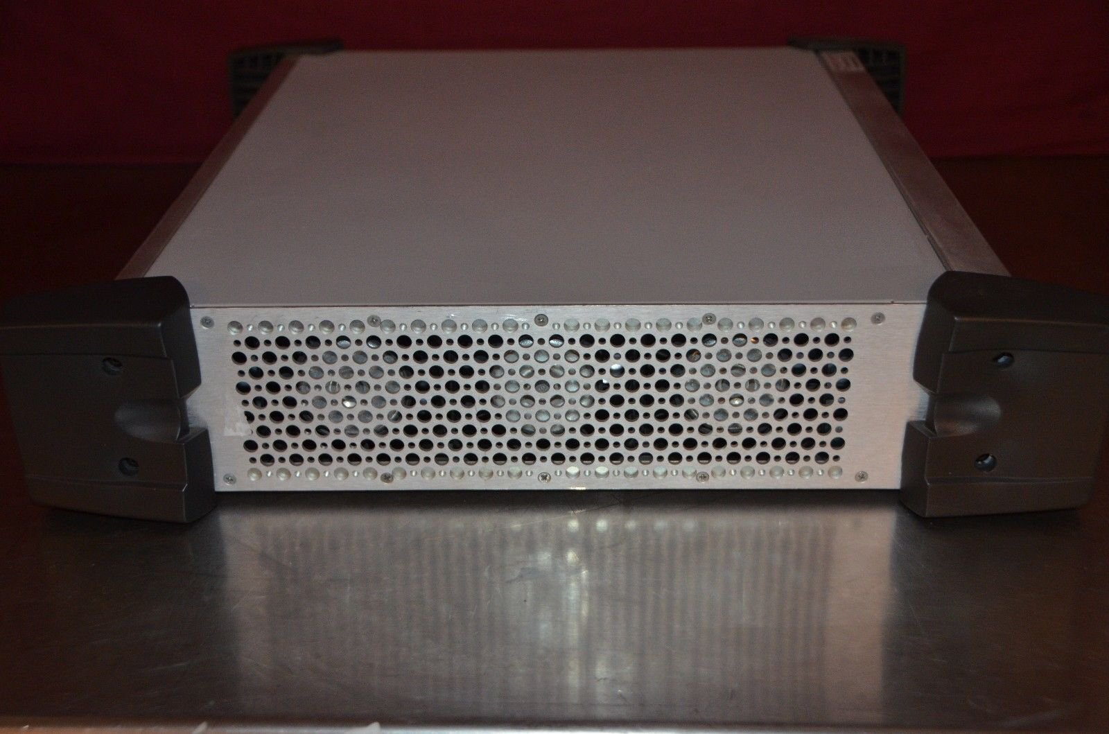 JDSU TestPoint TS-30 used for sale price #9135622 > buy from CAE
