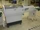 JOT / ELECTROBIT J205-022121
