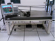 Photo KINETIC SYSTEMS 9100 Series