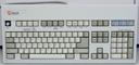 Photo 익숙한 KLA / TENCOR P2 판매용