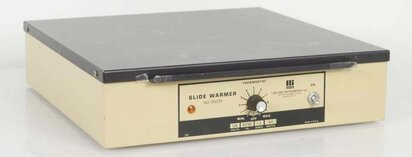 Photo used LAB-LINE INSTRUMENTS 26005 for sale