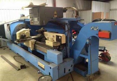 MAZAK M5N/2000 used for sale price #9111311, 2000 > buy from CAE