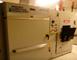 MICRO CONTROL COMPANY / MCC HPB-5A