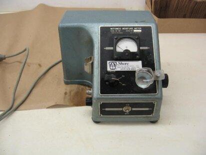 Photo benutzt MOTOMCO 919 zu verkaufen