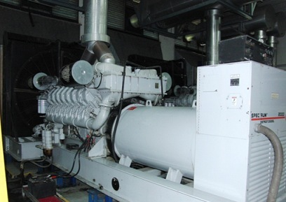 MTU 16V4000 used for sale price #9067659 > buy from CAE