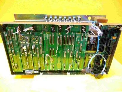 NIKON APGCI 7500 RS013-497
