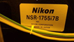 NIKON i7