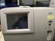Photo NOVA BIOMEDICAL Stat Profile Crit Care Xpress Station