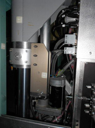 Novellus Concept 2 Used For Sale Price 9186060 Gt Buy From Cae