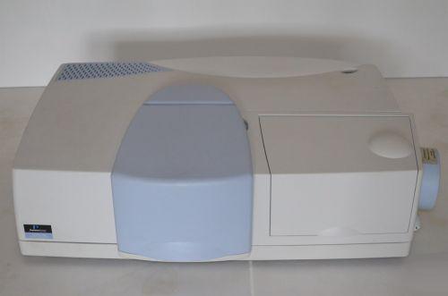 Perkin Elmer Lambda 950 Spectrometer Used For Sale Price