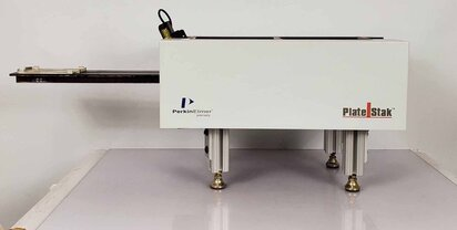 Photo used PERKIN ELMER PSS00021 for sale