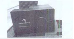 RADIANT ZEMAX PM used for sale price #9124403 > buy from CAE