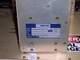 RFPP ICP 16L