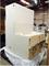 SANTA CLARA PLASTICS / SCP 9415