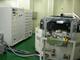 SHIBAURA BM-1400PC