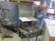 STAHL VBF DM300/1 CASEMAKER