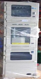 Photo used TEL / TOKYO ELECTRON Alpha 8SE-E for sale