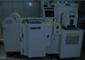 TEL / TOKYO ELECTRON P-12XLN